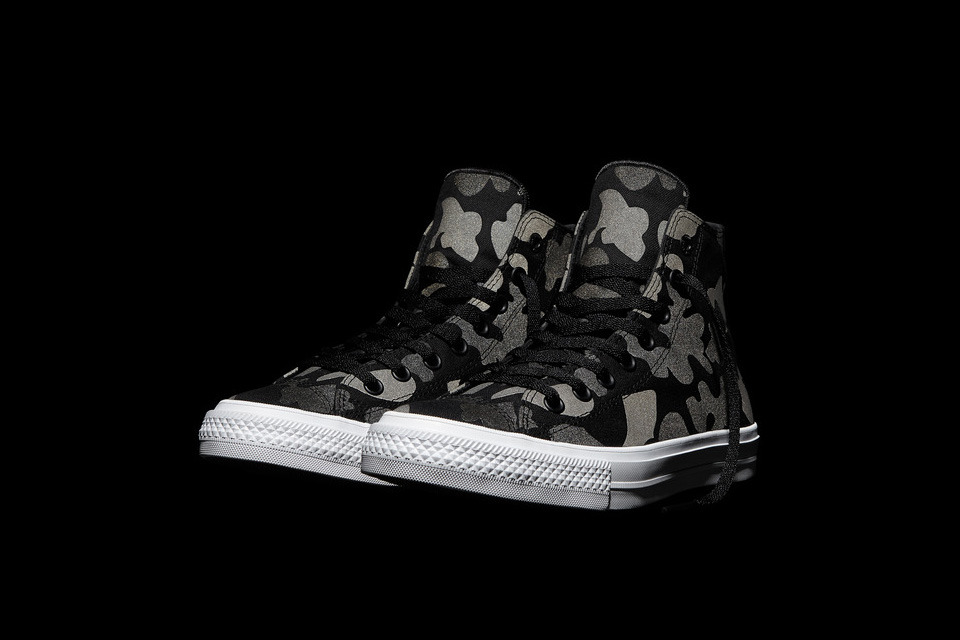 converse-chuck-taylor-ii-reflective-print-collection-02