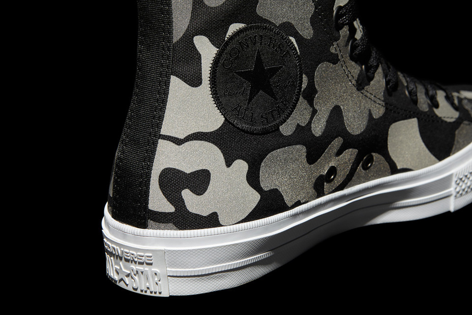 converse-chuck-taylor-ii-reflective-print-collection-03