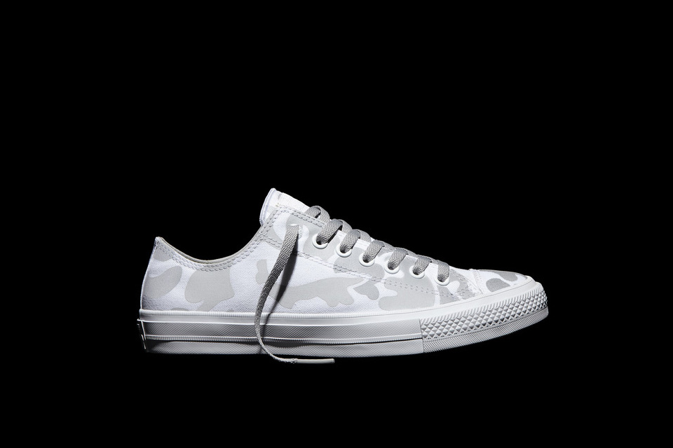 converse-chuck-taylor-ii-reflective-print-collection-06
