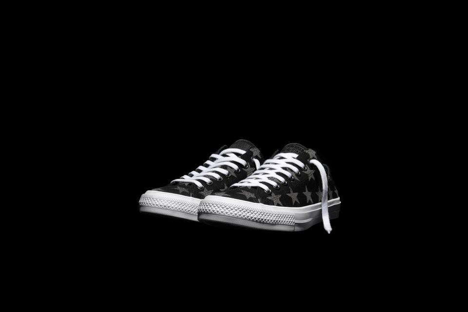 converse-chuck-taylor-ii-reflective-print-collection-10