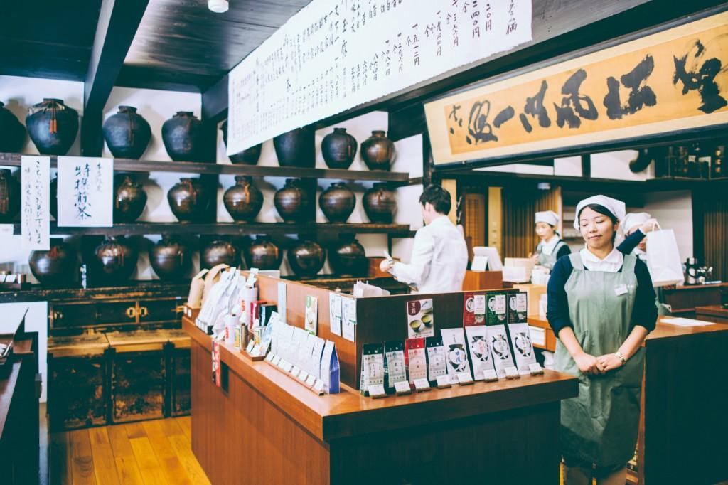 large_4-kyoto-cafes-ippodo-tea-room