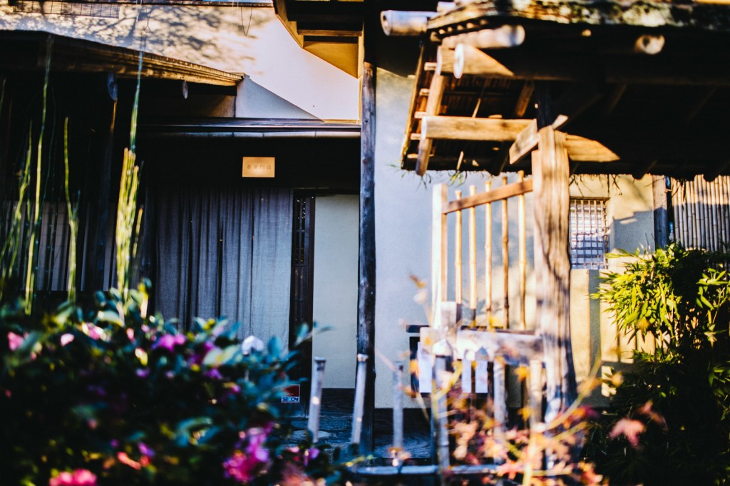large_6-kyoto-cafes-snack-place-maruyama