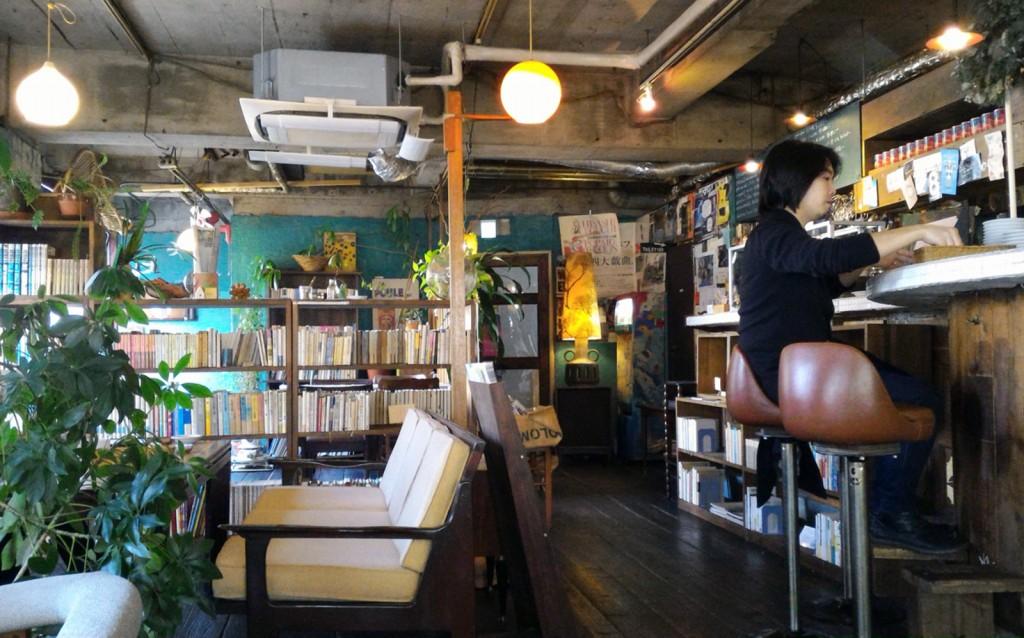 large_Cafe-Kocsi-WoM_kyoto_cafe