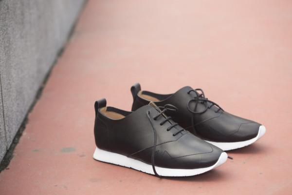 SQ37-black-7-600x400