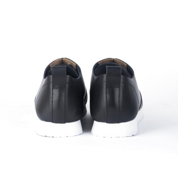 SQ37-black-back-600x600