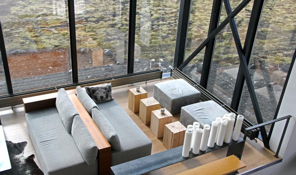 ion-hotel-iceland-interior-bar