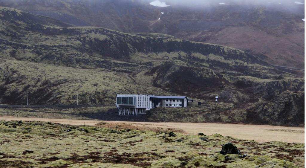 ion-hotel-iceland-landscape