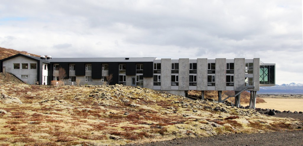 ion-hotel-iceland-profile