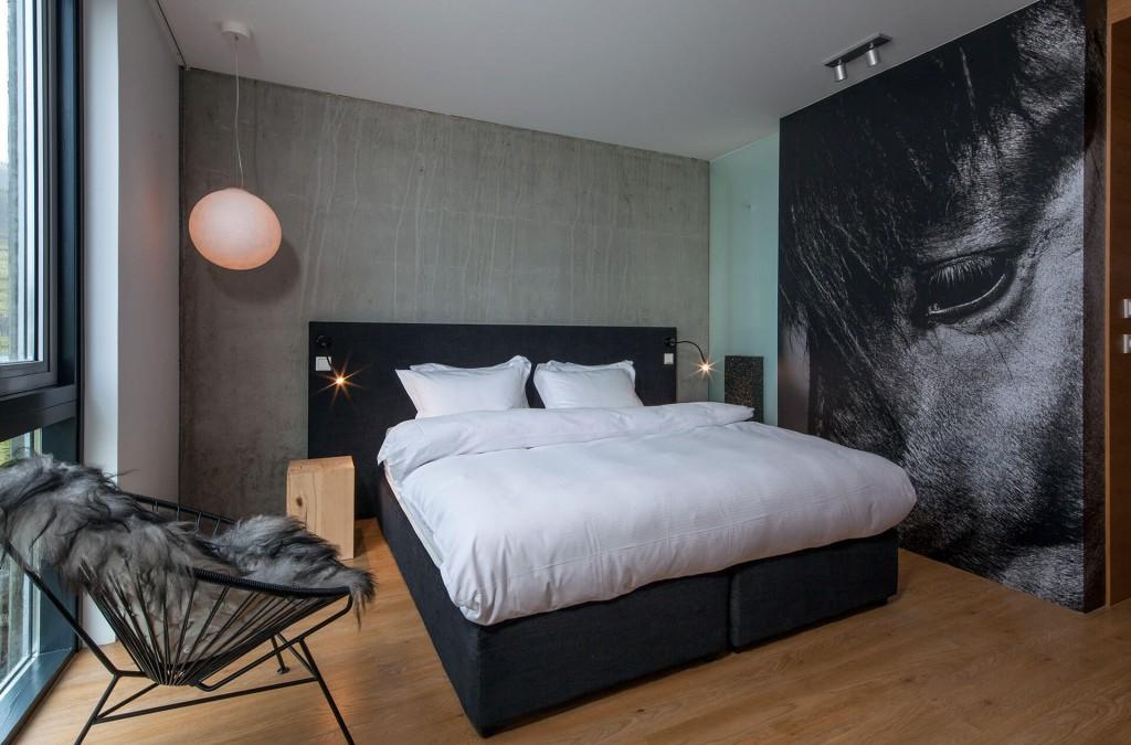 Deluxe-Room-PARA