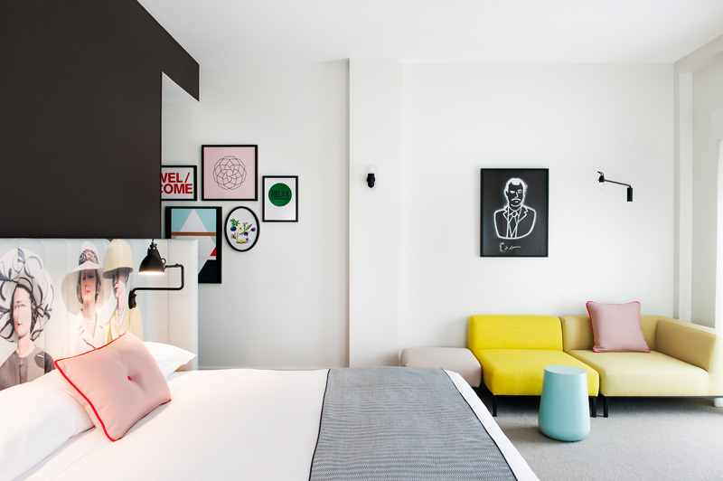 The-New-Ovolo-Hotel-17