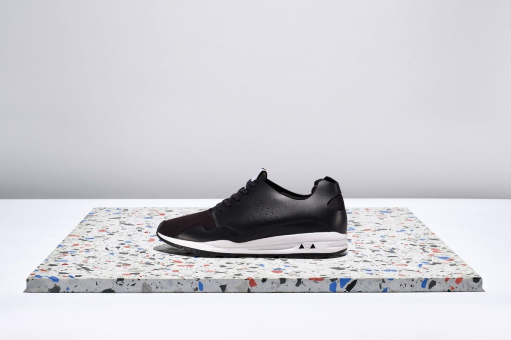 le-coq-sportif-made-in-france-ss16-sneakers-01-1200x800