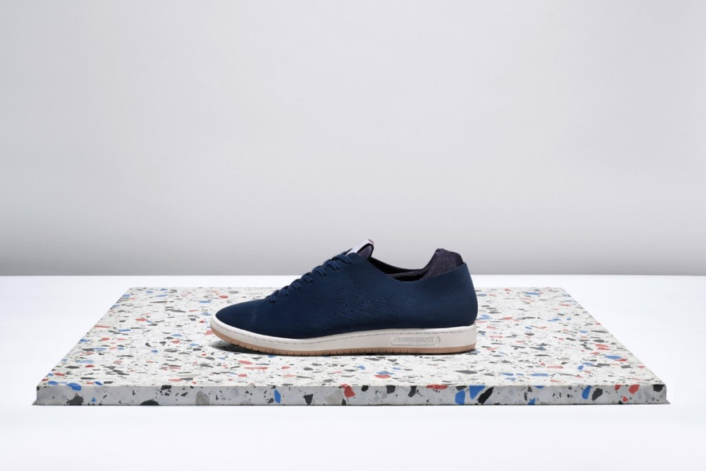 le-coq-sportif-made-in-france-ss16-sneakers-04-1200x800
