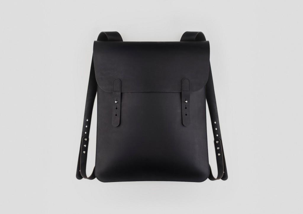 backpack_puritaan_2