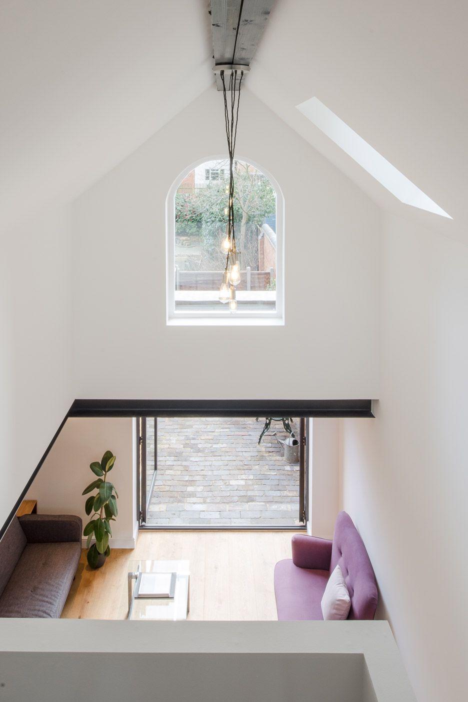 writers-coach-house-intervention-architecture-studio-renovation-moseley-birmingham-england_dezeen_936_7