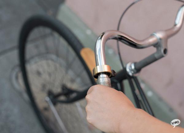 Knog-Oi-Bike-Bell-2-600x435