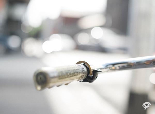 Knog-Oi-Bike-Bell-3-600x443