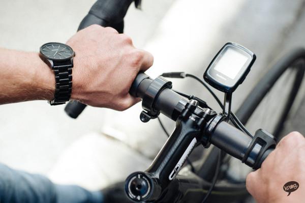 Knog-Oi-Bike-Bell-4-600x399