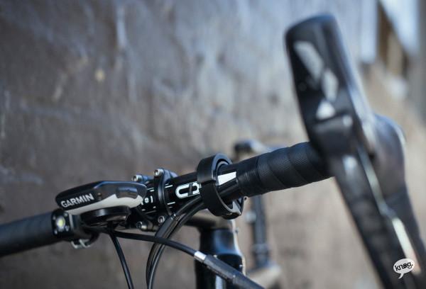 Knog-Oi-Bike-Bell-6-600x408