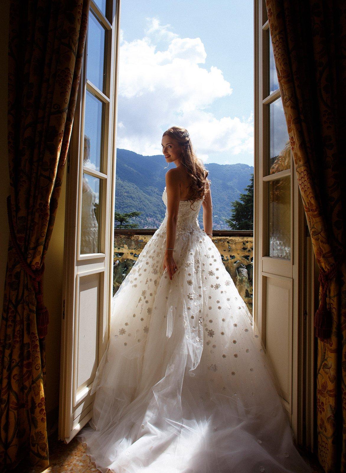 06-daria-and-max-wedding-lake-como