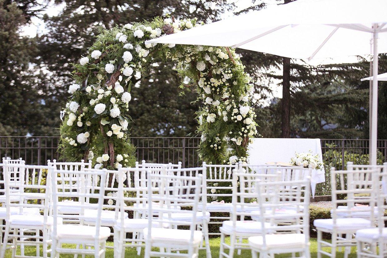11-daria-and-max-wedding-lake-como
