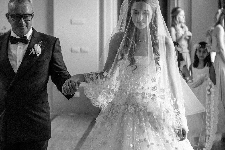 12-daria-and-max-wedding-lake-como