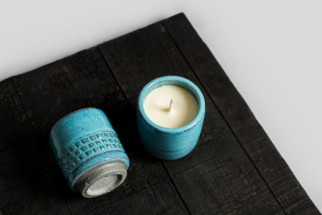 elsewhere-travel-candle-02