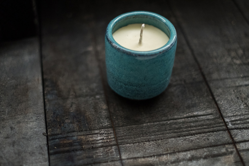 elsewhere-travel-candle-05