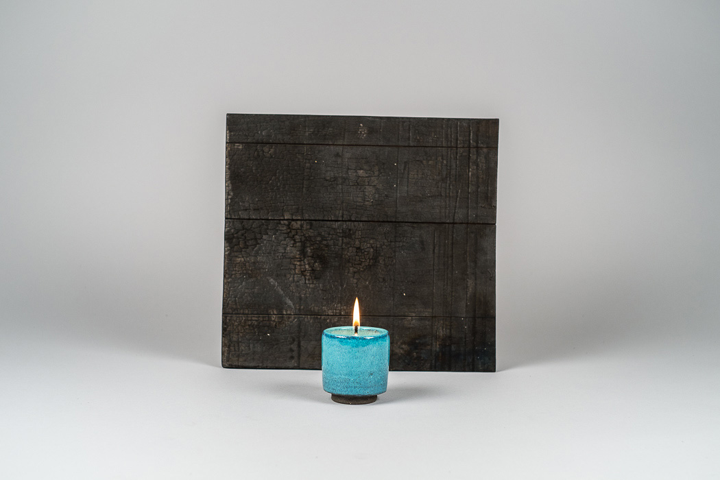elsewhere-travel-candle-07
