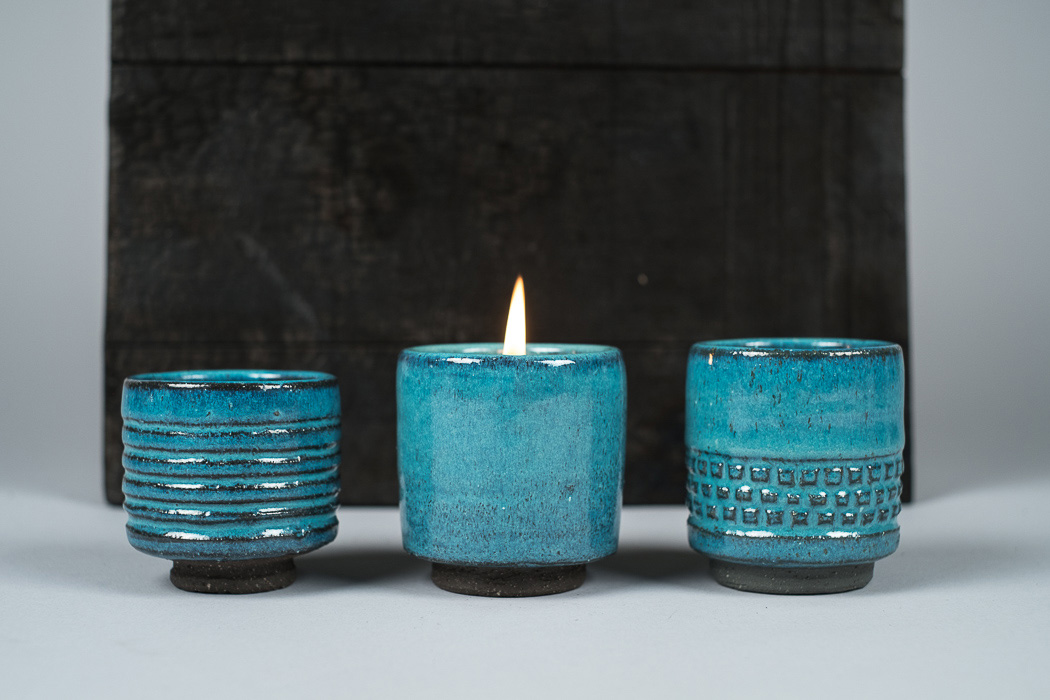 elsewhere-travel-candle-09