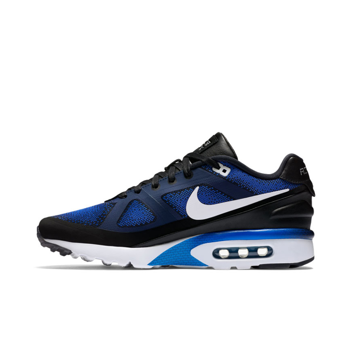NIKE-AIR-MAX-MP-ULTRA-BY-MARK-PARKER-3