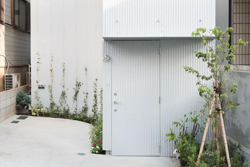 flathouse-architects-nami-nami-house-japan-designboom-03