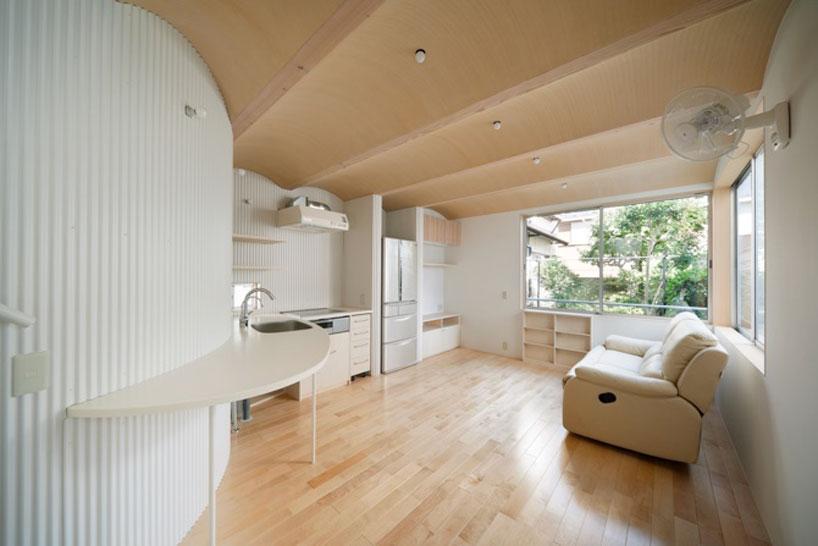 flathouse-architects-nami-nami-house-japan-designboom-04
