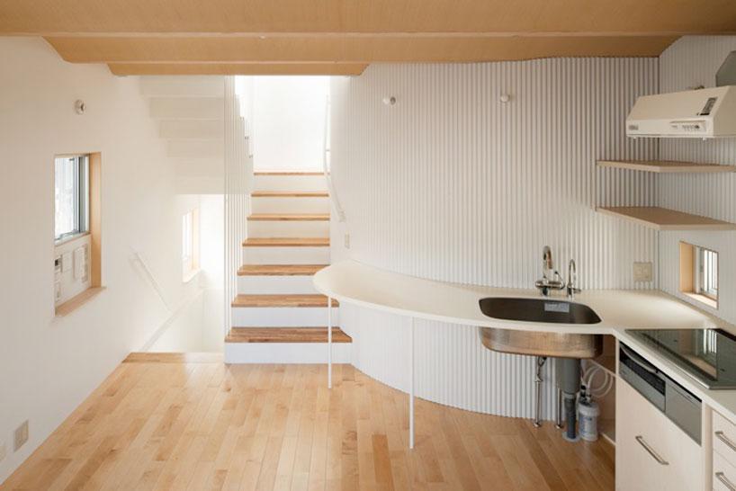 flathouse-architects-nami-nami-house-japan-designboom-05