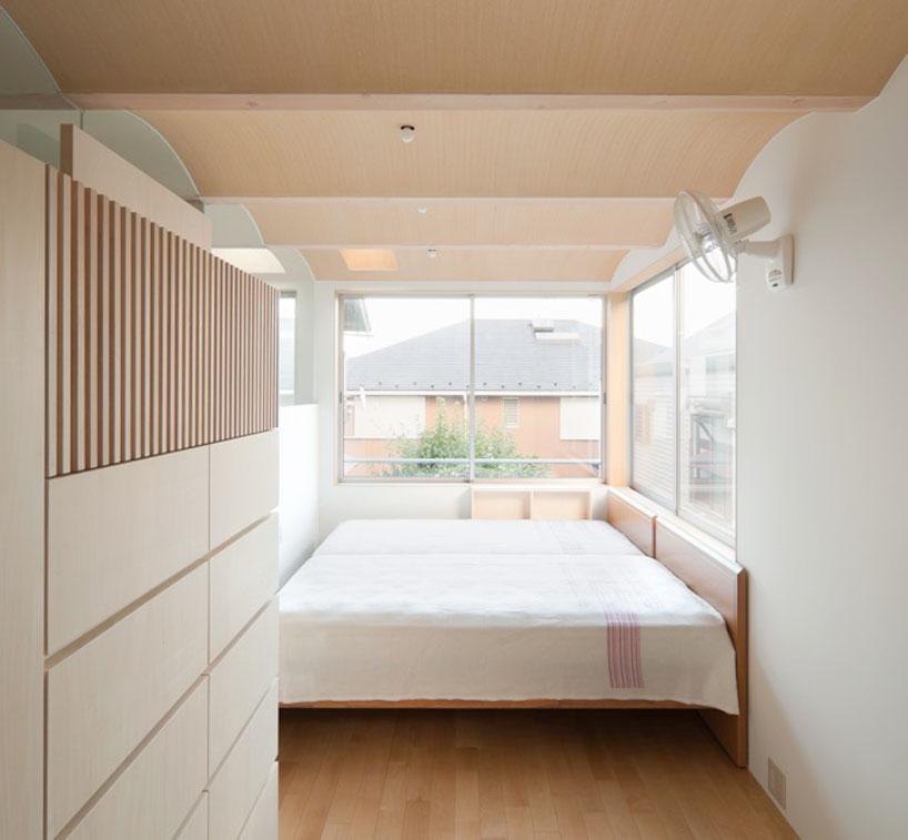 flathouse-architects-nami-nami-house-japan-designboom-06