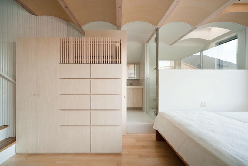 flathouse-architects-nami-nami-house-japan-designboom-07