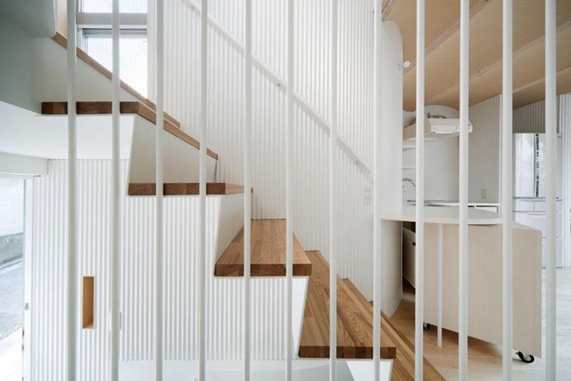 flathouse-architects-nami-nami-house-japan-designboom-08