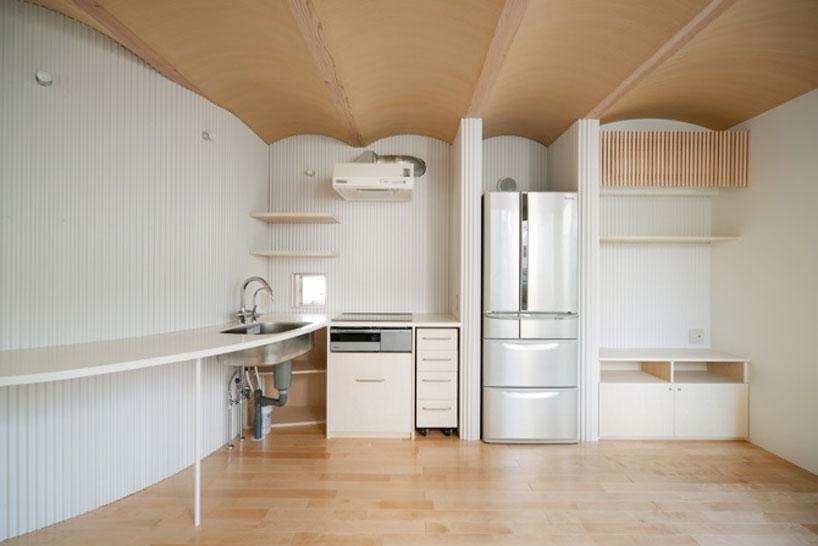 flathouse-architects-nami-nami-house-japan-designboom-09