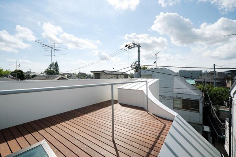 flathouse-architects-nami-nami-house-japan-designboom-10