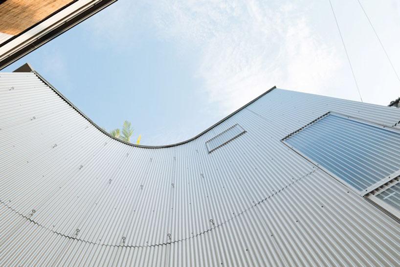 flathouse-architects-nami-nami-house-japan-designboom-11