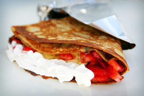 hbz-eat-chic-paris-street-food-crepes-st-germain