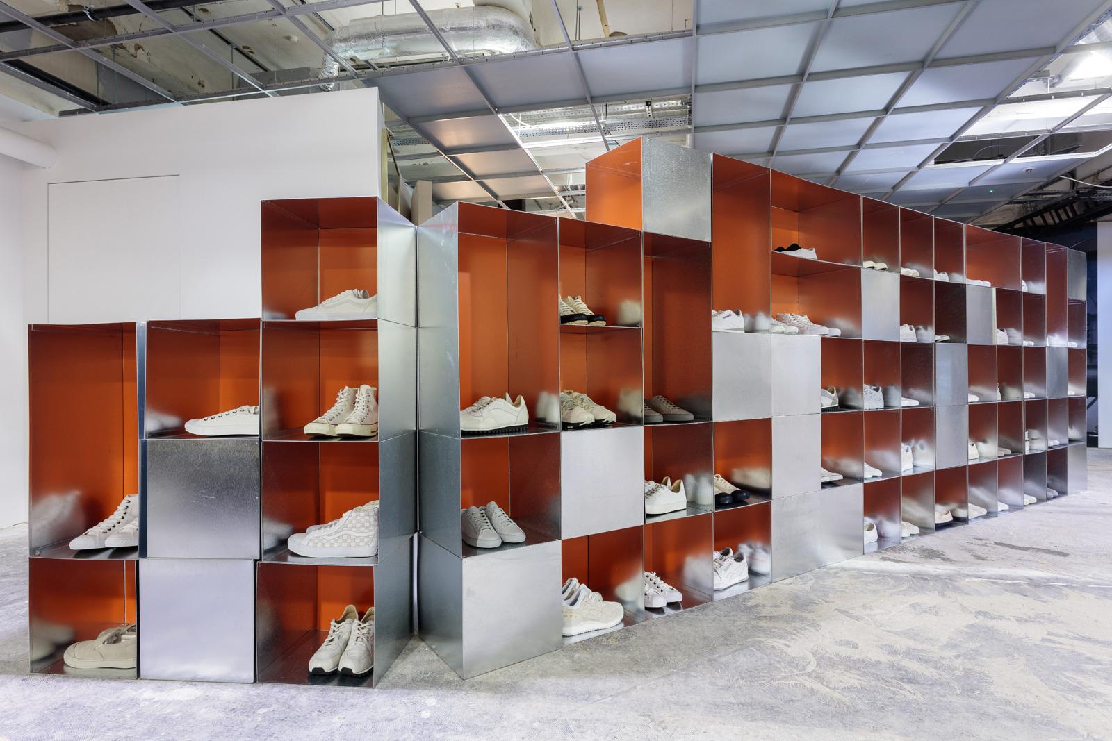 1603_sneaker