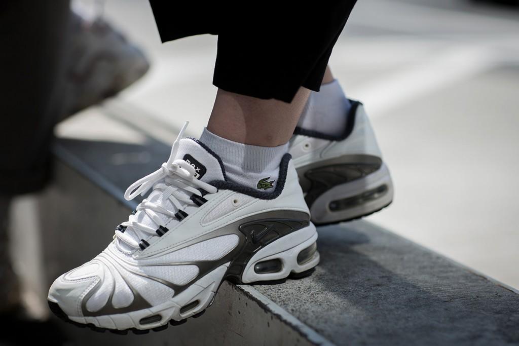 tokyo-fashion-week-fw16-sneakers-1