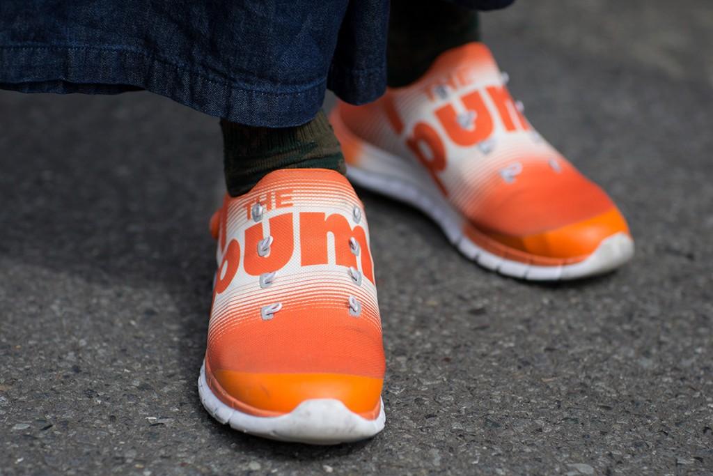tokyo-fashion-week-fw16-sneakers-3