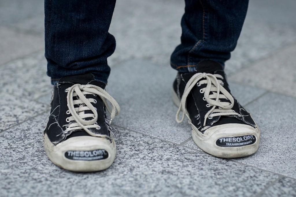 tokyo-fashion-week-fw16-sneakers-4