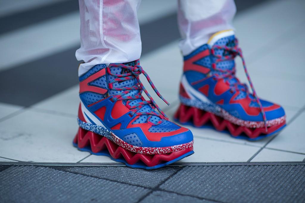 tokyo-fashion-week-fw16-sneakers-7