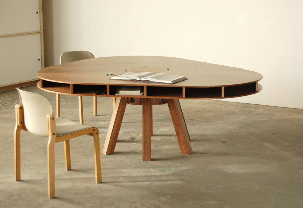Matt-Gagnon-Clark-Table-4-600x413