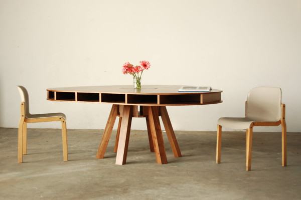 Matt-Gagnon-Clark-Table-6-600x399
