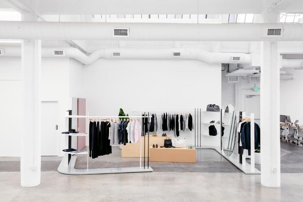 Everlane_Headquarters_Showroom-1