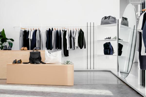 Everlane_Headquarters_Showroom-4-600x400