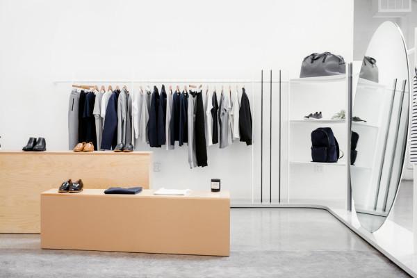 Everlane_Headquarters_Showroom-17-600x400